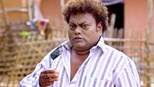 Sadhu Kokila Gets Beaten by Public