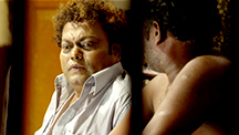 Sadhu Kokila's Failed Attempt at Saving