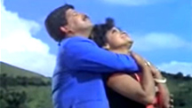 Watch Lion Jagapathi Rao full movie Online - Eros Now