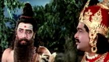 Watch Raja Harish Chandra full movie Online - Eros Now