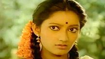 Watch Thangamana Raasa full movie Online - Eros Now