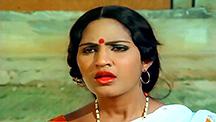 Watch Mull Illatha Roja full movie Online - Eros Now