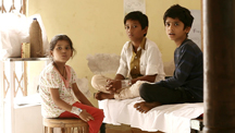 Watch Chhalaang   The Leap full movie Online - Eros Now