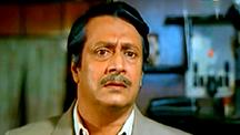 Watch Agnishikha full movie Online - Eros Now