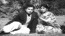 Watch Navajeevana full movie Online - Eros Now