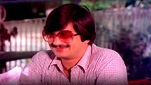 Watch Makkaliralavva Mane Thumba full movie Online - Eros Now