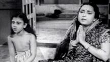 Watch Sati Simantini full movie Online - Eros Now