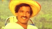 Watch Annaaji full movie Online - Eros Now