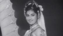 Watch Deva Kanya full movie Online - Eros Now