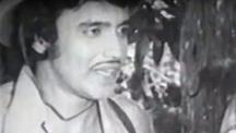 Watch Bansari full movie Online - Eros Now