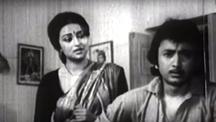 Watch Swarga Sukh full movie Online - Eros Now