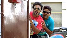 Watch Billa Ranga - Telugu full movie Online - Eros Now