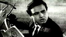 Watch Sudhu Ekti Bachhar full movie Online - Eros Now