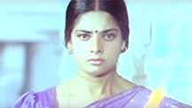 Watch Sreehari full movie Online - Eros Now