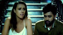 Watch Sabrang full movie Online - Eros Now