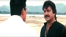 Watch Adhipathi full movie Online - Eros Now