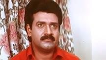 Watch Mantra Shakti - Telugu full movie Online - Eros Now