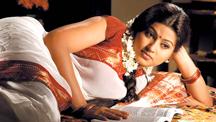 Watch Radha Gopalam full movie Online - Eros Now