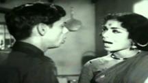 Watch Chinnanchiru Ulagam full movie Online - Eros Now