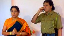 Watch Mejo Babu full movie Online - Eros Now