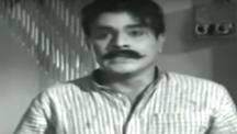 Watch Bandhavyalu full movie Online - Eros Now