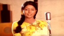 Watch Prema Natakam full movie Online - Eros Now