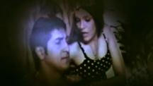 Watch Sogasu Sundari full movie Online - Eros Now