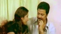 Watch Anthapuram Lo Rani full movie Online - Eros Now