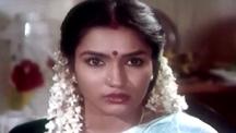 Watch Kalahala Kapuram full movie Online - Eros Now
