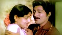 Watch Vamsa Gowravam full movie Online - Eros Now