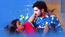 Watch Bramhacharulu full movie Online - Eros Now