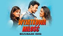 Watch Bezubaan Ishq - Polish full movie Online - Eros Now