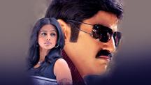 Watch Mitrudu full movie Online - Eros Now