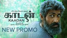 Kaadan - Promo