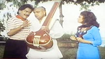 Gunda Mawali Laxmikant