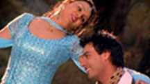 Watch Tere Ishq Nachaya full movie Online - Eros Now