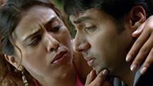 Watch Something Something Unnakum Ennakum full movie Online - Eros Now