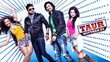 Watch Taur Mittran Di full movie Online - Eros Now