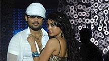 Watch TN-07 AL 4777 - Tamil full movie Online - Eros Now