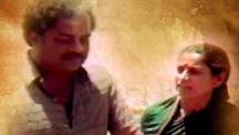 Watch Baala Nouke full movie Online - Eros Now