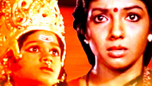 Watch Bettada Thayi full movie Online - Eros Now