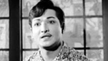 Watch Yaava Janmada Maitri full movie Online - Eros Now