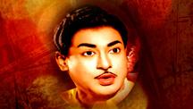 Watch Broker Bheeshmachari full movie Online - Eros Now