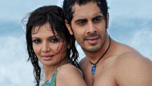 Watch Yeh Dooriyan full movie Online - Eros Now