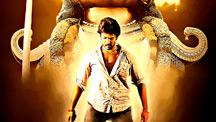Watch Ayyanar full movie Online - Eros Now