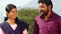 Watch Mayandi Kudumbathar full movie Online - Eros Now