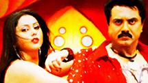 Watch Aai full movie Online - Eros Now