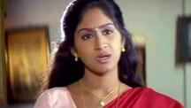 Watch Thiruvakkarai Sri Vakkarakali Amman full movie Online - Eros Now