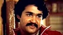 Watch Sindoora Sandhyakku Mounam full movie Online - Eros Now