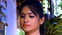 Watch Sowndharya full movie Online - Eros Now